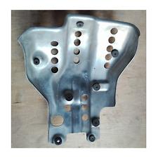 Protezione motore paracolpi originale Yamaha 3YF-21471-00 XT 660 Z Tenere  91-96