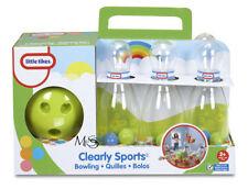 Little Tikes Toy Balls