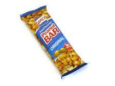 Lance Peanut Butter Bar - 4ct Candy Bar - FREE SHIPPING