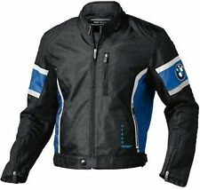 New Men's Super Speed BMW Motorcycle Racing Biker 100% Cow Hide Leather Jacket