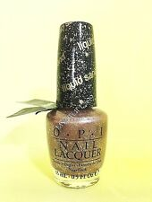 "Opi Nail Lacquer ""Hl E19 Make Him Mine"" Mariah Carey Holiday Clxn 2013 New!"