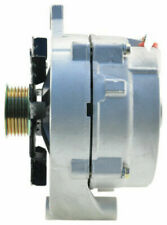 Alternator Ultima R111689B Reman