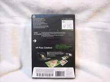 HP INKJET PHOTO PAPER - NEW LOWER PRICE