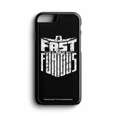 Officially Licensed Merchandise The Fast & The Furious Phone Cover