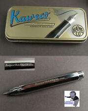 # Kaweco sketch Up CROMO LUCENTEZZA matita con 5,6mm miniera #