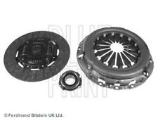 CLUTCH KIT FOR TOYOTA HI-LUX  NEW BLUE PRINT ADT330286 3 PIECE KIT REDUCED PRICE