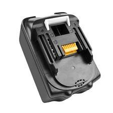 3.0AH 18V Li-ion Battery For Makita BL1830 BL1835 BL1845 BL1815 BL1840
