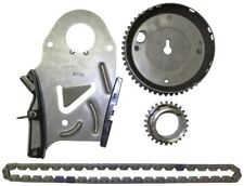 Engine Timing Chain Kit Front Cloyes Gear & Product 9-0704S