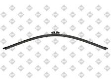 SWF 119519 VISIOFLEX HECKSCHEIBENWISCHER WISCHBLATT AUDI A4 AVANT Q3