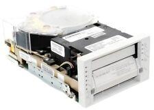 STREAMER COMPAQ TH5AA-CB 20/40GB DLT 400 SCSI + CABLE