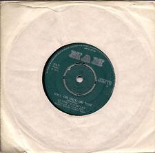 "Gilbert O'Sullivan Why, Oh Why, Oh Why Irish 45 7"" single Ireland Eire"
