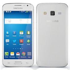 Samsung Galaxy Express 2 G3815 8GB Android