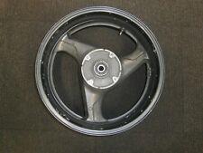 Honda CB600 F Hornet 1999 Rear Wheel Back Rim