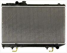 Radiator APDI 8010169 fits 1986 Toyota Supra