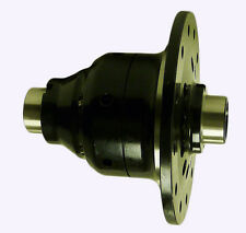 Maximixer Limited Slip differential 30 Spline GM 12 Bolt 3 Series Helical LSD