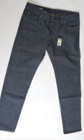 G-Star Raw Low Tapered RAW Nettle Mens Size UK W32 L32 *REF31-07