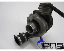 Audi A6 4B 2.5 Tdi V6 Bfc Turbocompressore Garrett Originale 059145701K