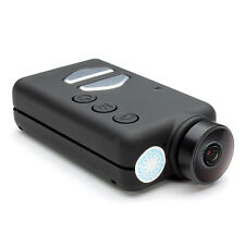 MOBIUS NEW versione wide angle lens c2 1080p HD mini action camera