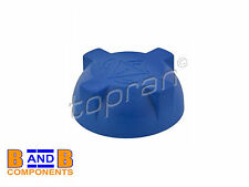 VW GOLF MK1 MK2 1.6 1.8 GTI EXPANSION TANK CAP C389