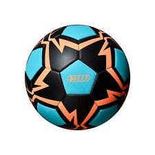 Best Sporting Football Training Ball Glow in the dark Lighted