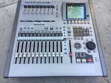 Roland VS-2400CD VS 2400 CD Digital Recorder 1680 1880 2000 2480