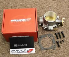Skunk2 Alpha Series 66mm Throttle Body for EF EG EK CRX DEL SOL D/B/F/H-series