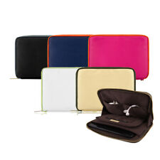 VanGoddy Leather Padded Tablet Case Cover Bag For Lenovo Tab 8 / Tab E8 / Tab E7