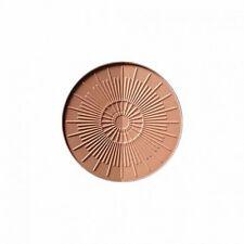 ARTEDECO Recharge Poudre Bronzante Compact Longue Tenue no 50 -Hello Sunshine