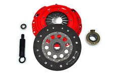 KUPP RACING STAGE 1 CLUTCH KIT 1997-2003 BMW 540i E39 BASE 4.4L V8 DOHC 6 SPEED