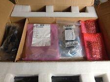 Cisco WS-C3750E-48PD-S Catalyst 3750 Switch 48 PoE GE 2 10GE X2 750W 3750G 3750E
