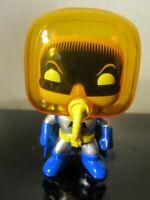 Funko POP 2017 SDCC Exclusive DC Comics Interplanetary Batman 196~