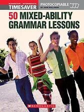 Libros de formación en italiano para universitarios y adultos
