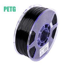 Materiali per la stampa di filamenti per stampanti 3D eSUN PETG 1KG 1,75 mm X0N2