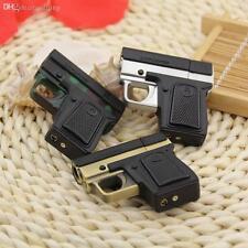 Mini Gun Lamp Lighter