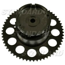 Engine Variable Timing Sprocket Standard VVT517