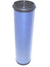 Original Donaldson Innen-Luftfilter P777523; entspricht CF600 oder E112LS u.a.