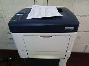 Xerox Phaser 3610dn A4 Black & White Printer