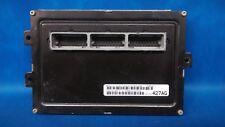 PROGRAMMED PLUG & PLAY 99 GRAND CHEROKEE 4.7 V8 ECM ECU COMPUTER 56044427AG 427