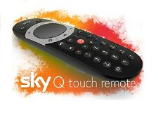 NUOVO-Sky-Q-TOUCH - Remote-Bluetooth-Nuovo-Authentic -