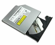PANASONIC  UJ141  6X SATA SLIM INTERNAL BD-ROM / DVD'R/RW MULTI COMBO DRIVE.