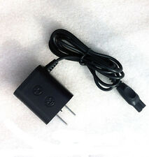 DC 8V Shaver Charger Power AC adapter for Philips Norelco Razor HQ8500 HQ8505