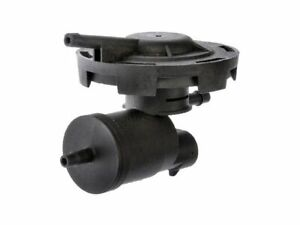 EGR Transducer For 1991-1995 Plymouth Acclaim 2.5L 4 Cyl 1992 1993 1994 T319PF