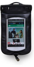 Brand New Northcore Multipurpose Waterproof mp3 Case-Noco 14