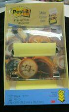 New Post It Notes Pop Up Lenticular Design Note Dispenser Office Desk N 2