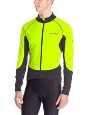 VAUDE Jersey Cycling Jackets