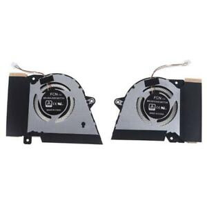Laptop Air External Extracting Cooler Cooling Adjustable Fan for GA401 Notebook