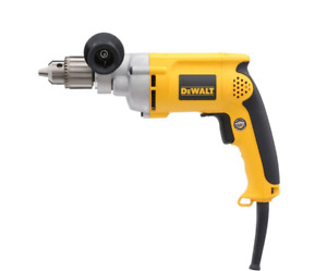 "Dewalt Corded Electric 1/2"" Drill DW235G BRAND NEW"