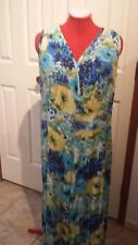 TCD The Carpenters Daughter sun dress  size 2  New Zealand designer BNWT