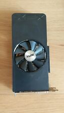 Xfx R7 370 2gb black edition