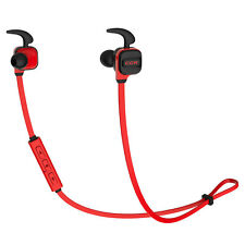 CCK KS Wireless Bluetooth 4.1 Earbuds Headphone Headset Sports Fitness with Mic